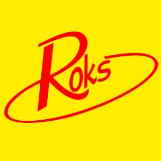 """Карамель Roks (Рокс) от """"Dantorg"""""""