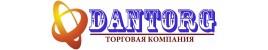 Dantorg - интернет магазин товаров для дома №1.