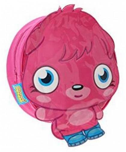 Детский рюкзак Moshi monsters