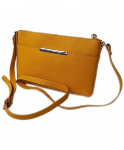 Женская сумка C&A