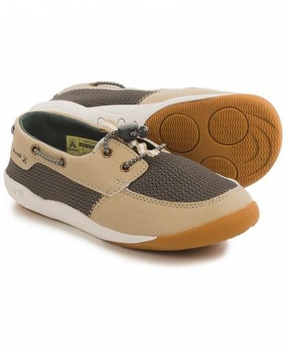 Детские туфли Kamik