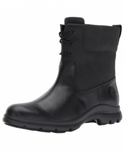 Женские ботинки Timberland Turain