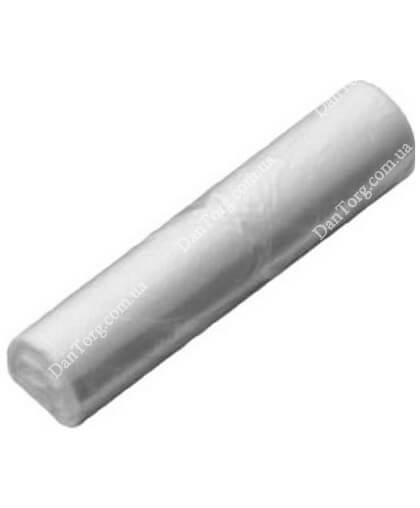 Фасовочные пакеты ролик 26х35 (80 гр)