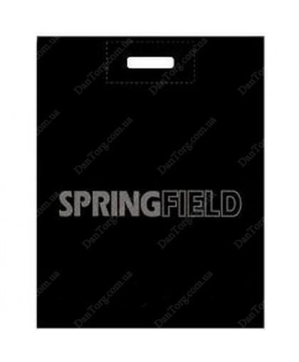 Пакет Springfield (Спринфилд) 40х50