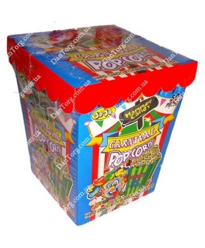 "Карамель-жвачка Поп Корн Carnival Pop Corn от ""DantorG"""