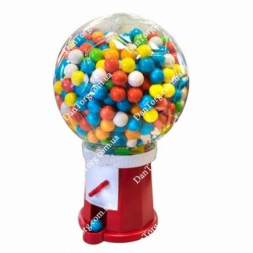 автомат кульки