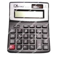 Калькулятор KK-808V