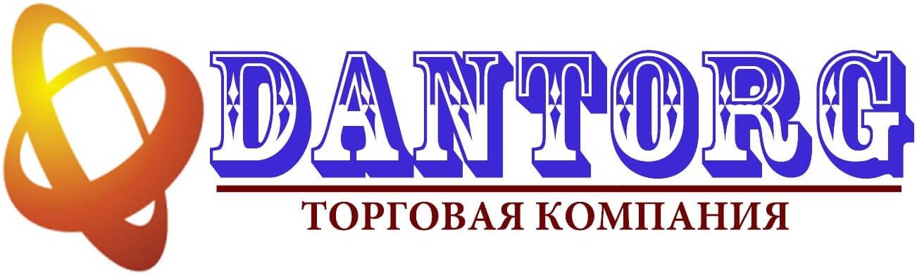 Dantorg - интернет-магазин товаров для дома №1.