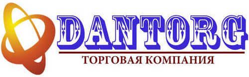DANTORG - интернет-магазин товаров для дома